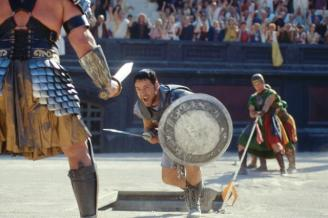 Gladiator__6.jpg