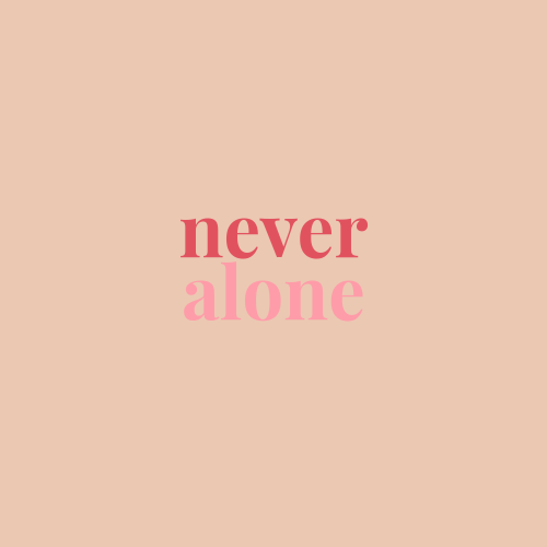 never alone.png