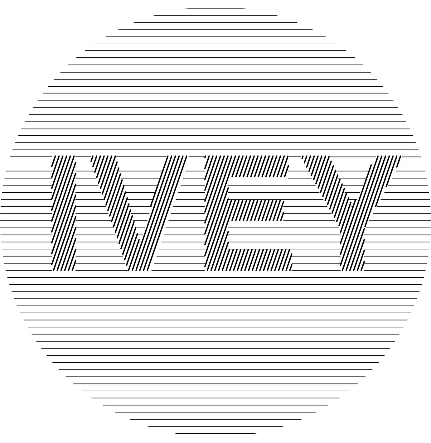 IVEY_Logo