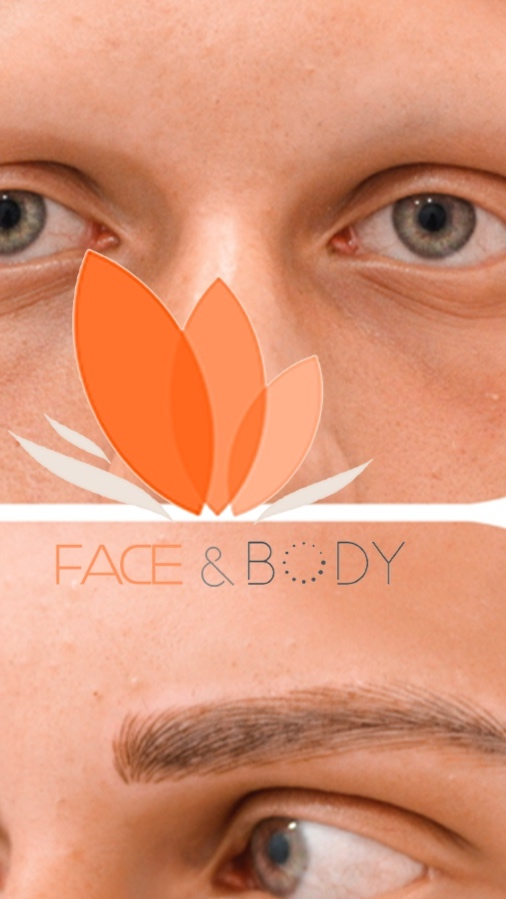 FACE+AND+BODY+MAN+MICROBLADING+3.jpg