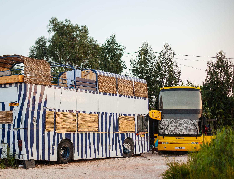 Conglobo-Bus-Hostel-Portugal-Space-2.jpg
