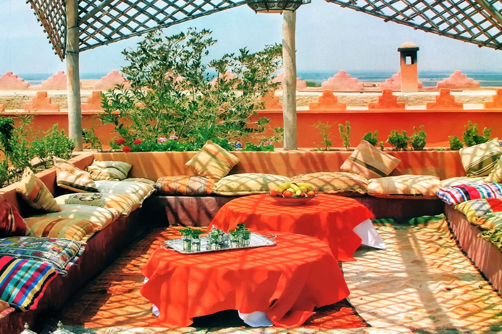 1495455747-terrasse3.jpg