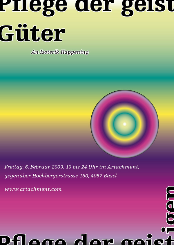 pflege-der-geistigen-gueter-01.jpg