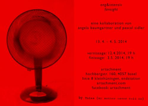 eng-intensiv-fansight-01.png
