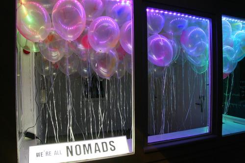 were-all-nomads-07.jpg