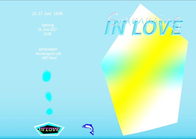swimming-in-love-02.jpg