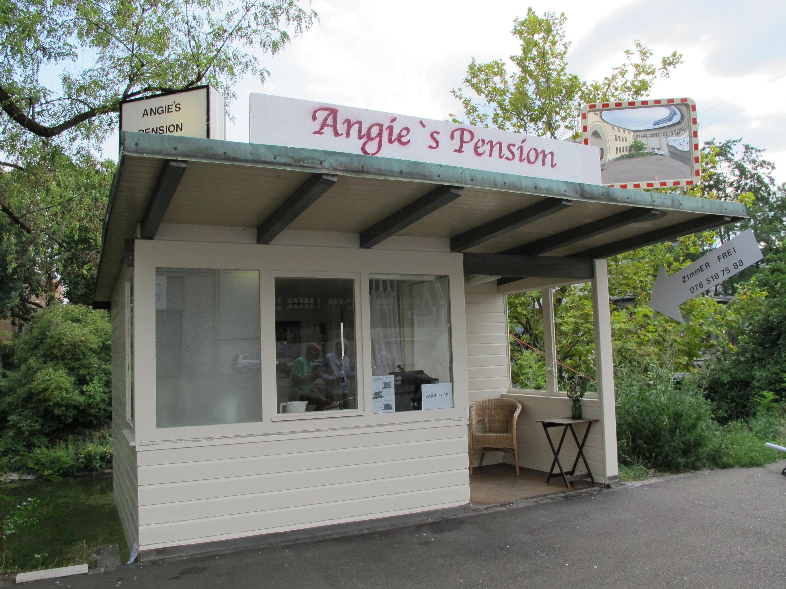 Angies-Pension-10.jpg