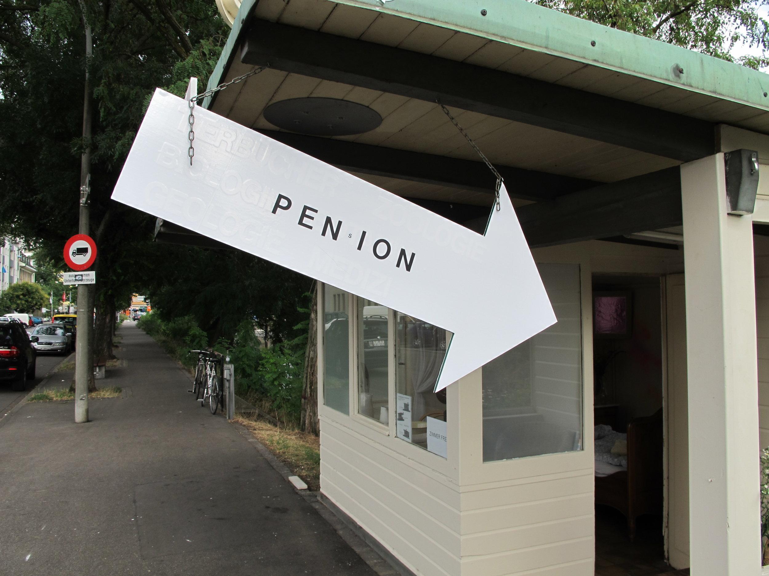 Angies-Pension-13.jpg