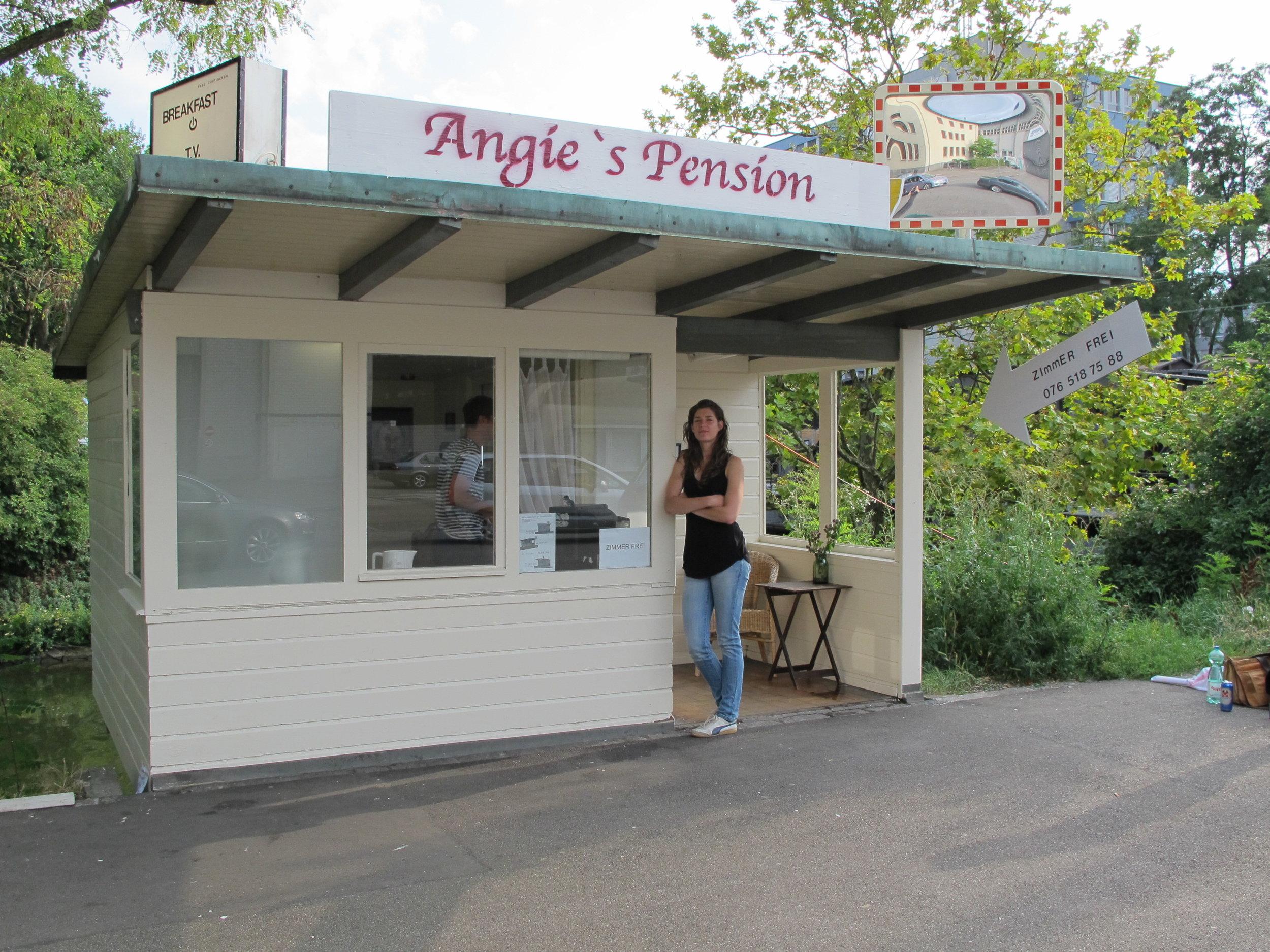 Angies-Pension-22.jpg