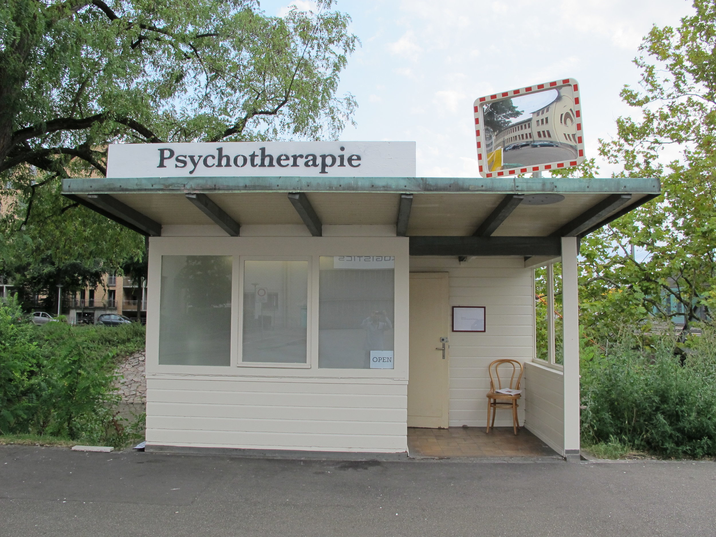 Psychotherapie-08.jpg