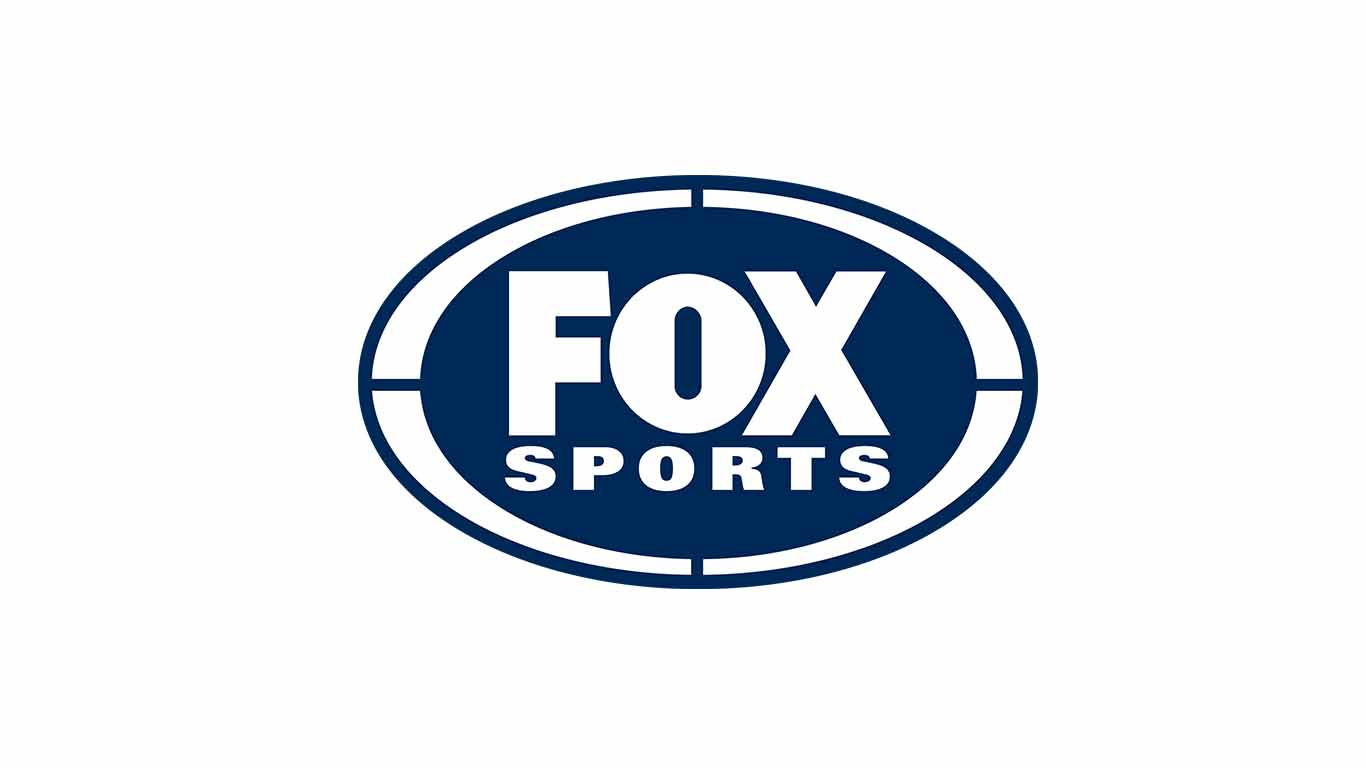 Fox Sports - White backgroud.jpg