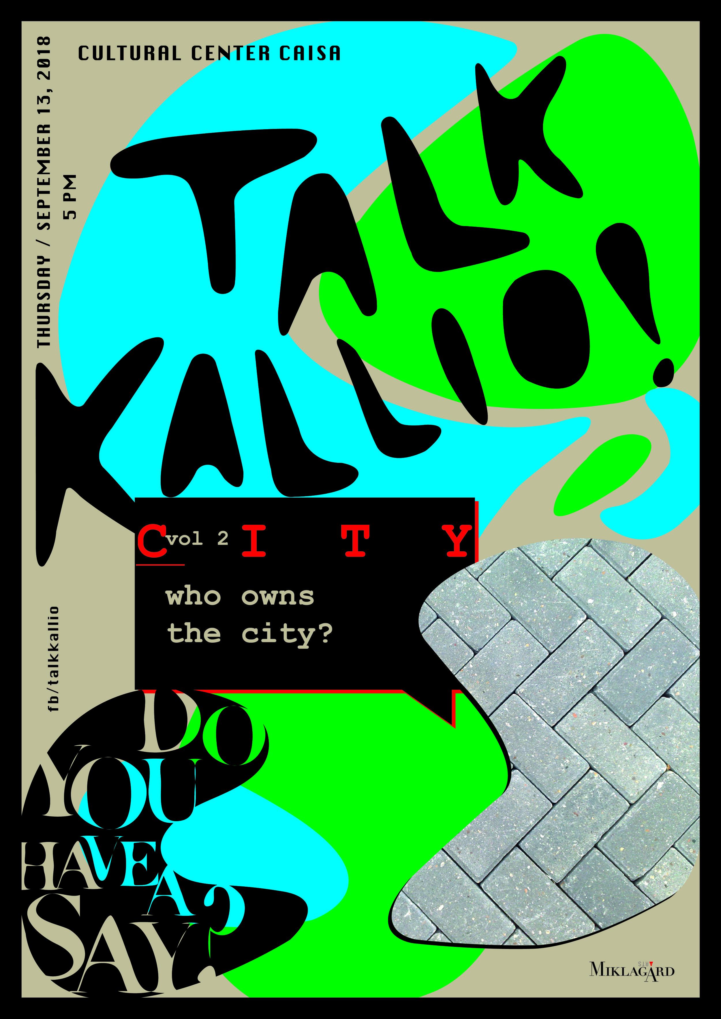 Poster September-01.jpg