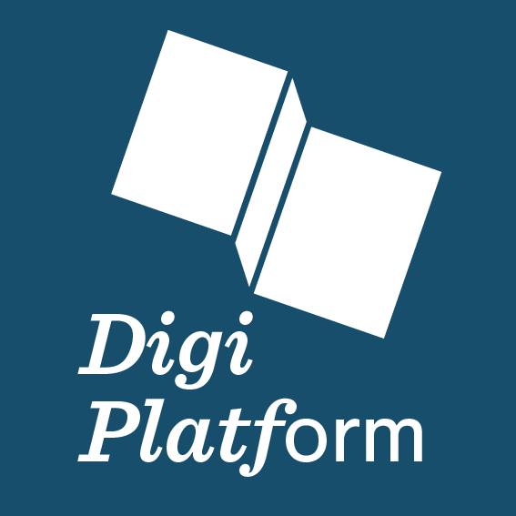 Aalto Digi Platform_n.png