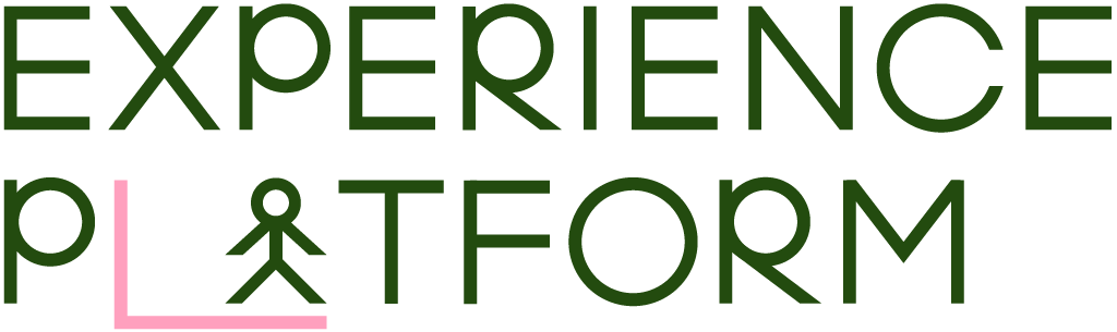 Aalto_Experience_Platform_Logo_green_1024.png