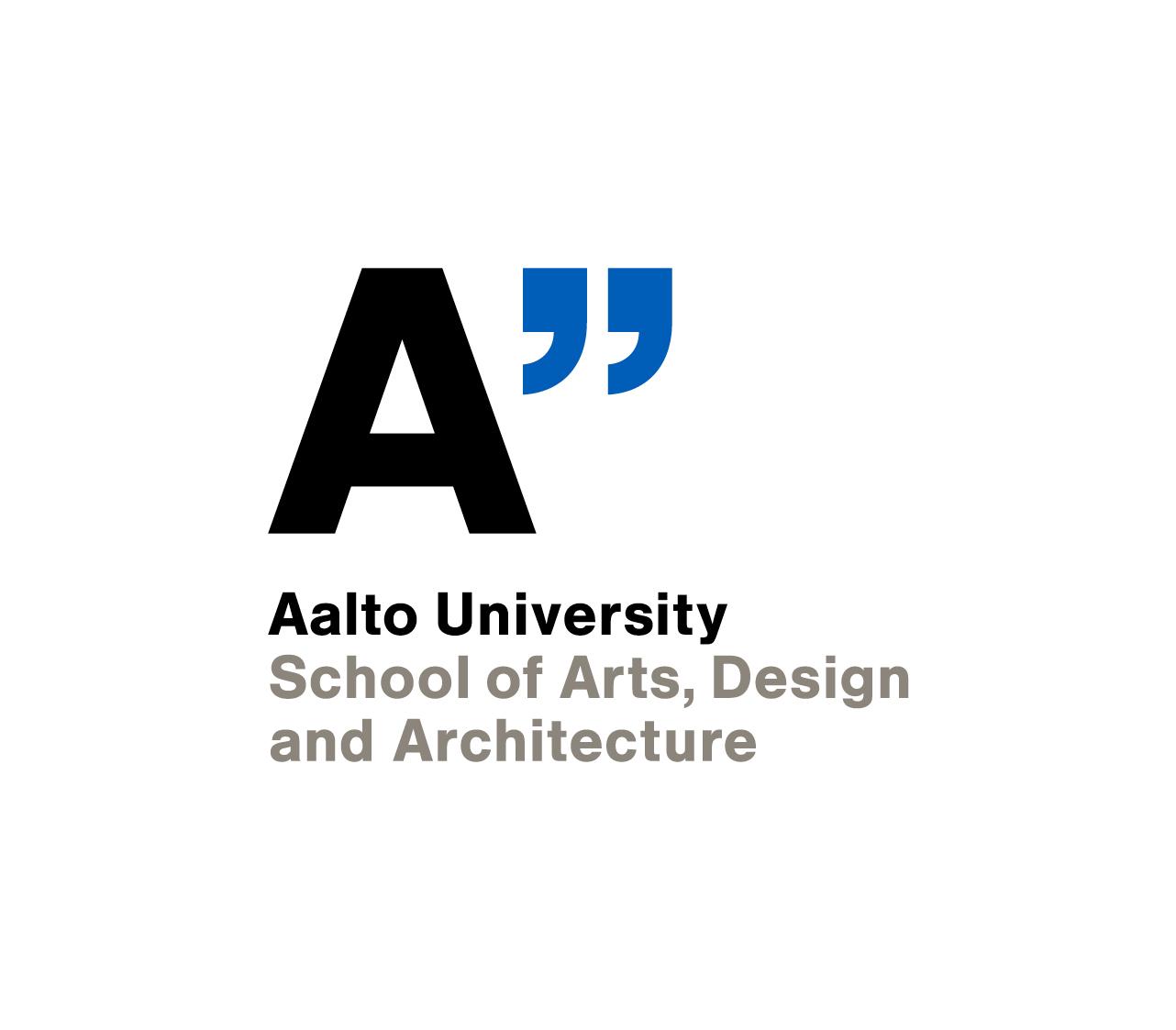 Aalto_ARTS_EN_21_RGB_2.png