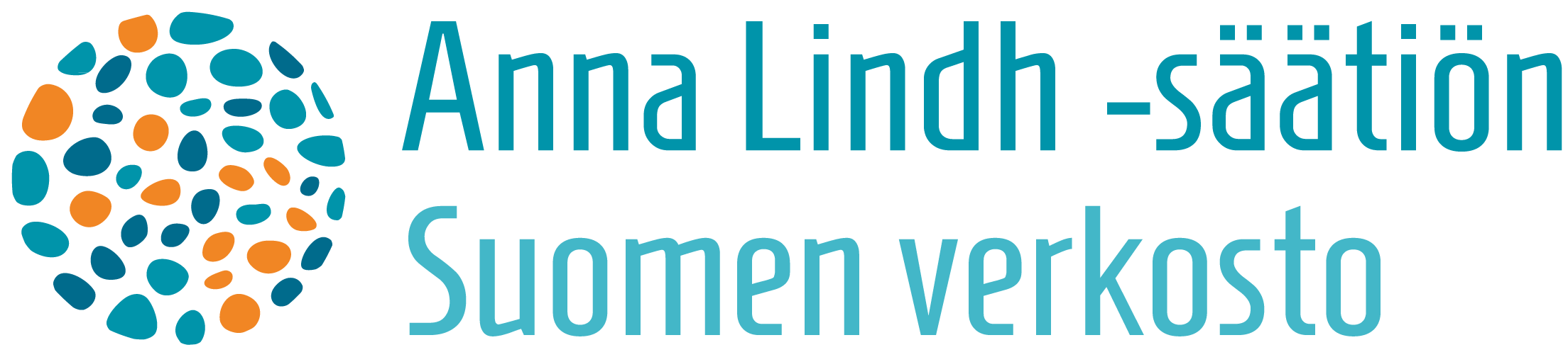Anna Lind_Finland-RGB.png