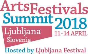 arts_festivals_summit.png
