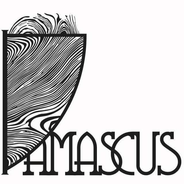 Cafe Damascus - logo.jpg