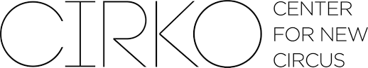 CIRKO_logo.png