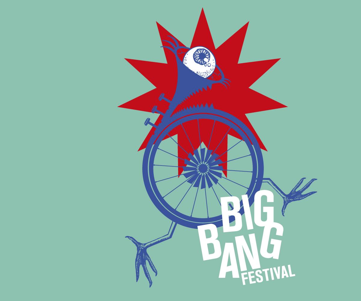 Big_Bang_festival.jpg