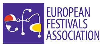 European_festivals_assoc.jpg