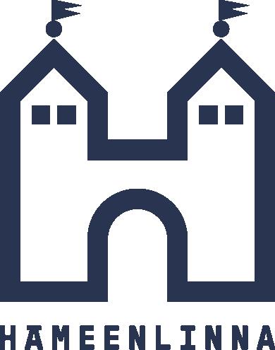 hameenlinna_logo.png