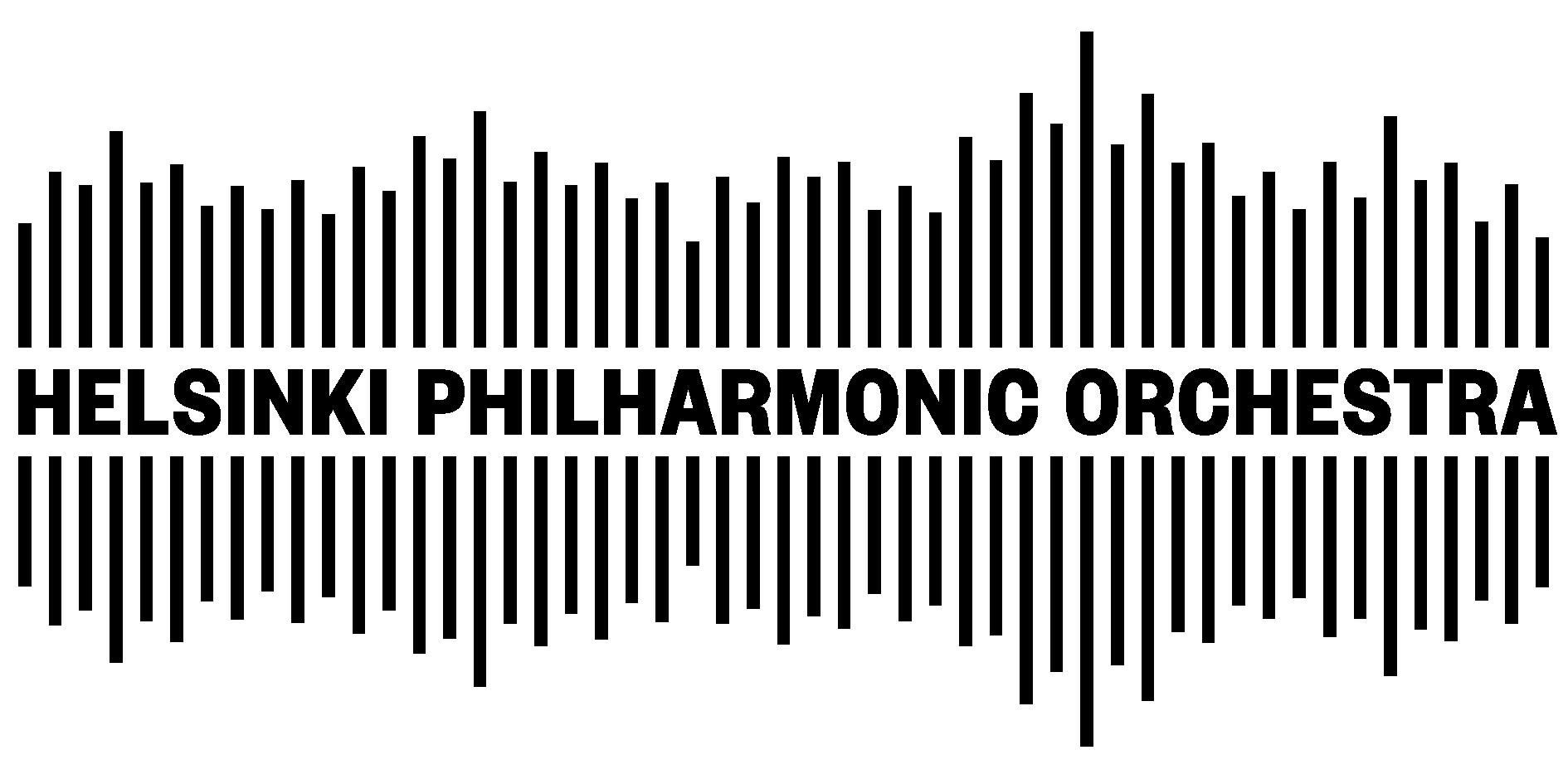 helsinki_phil_logo_02_eng_black.png