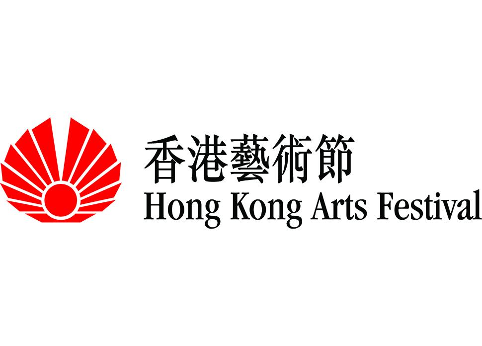 Hong Kong Arts Festival.jpg