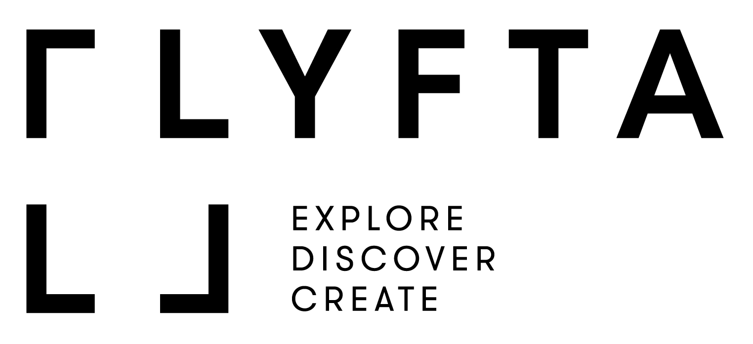 LYFTA_Logo_TEXT.jpg