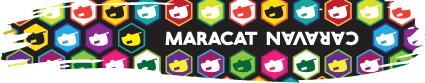 Maracat Caravan_logo.png