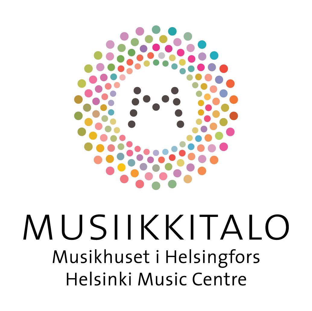 Musiikkitalo_logo.png