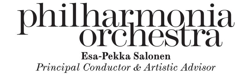 philharmonia salonen lock-up_ (1).jpg