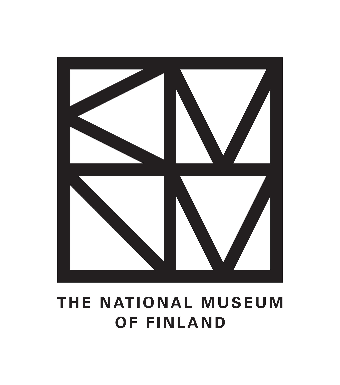 National Museum of Finland.jpg