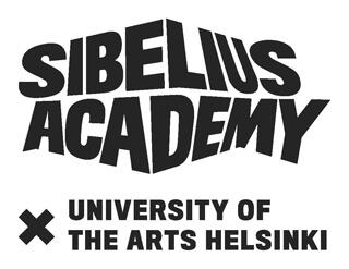 Sibelius-Academy-2.jpg