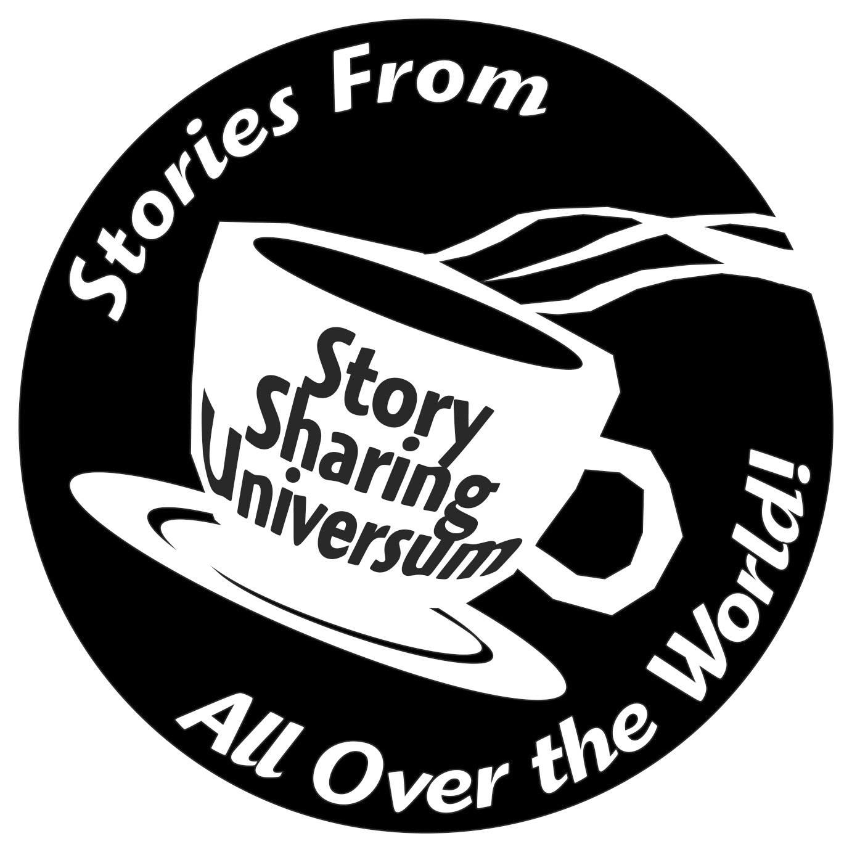 Story Sharing cafe.jpg