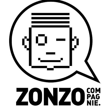Zonzo_Compagnie.jpg