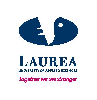 Laurea_portrait_slogan_eng_RGB-01.png