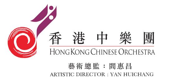 HKCO_logo.png