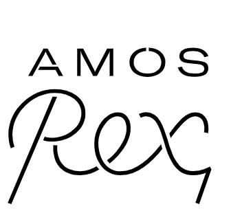 Amos_Rex_logo.png