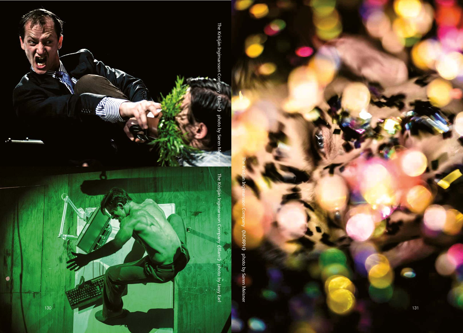 CB Book Inside final_page-0067.jpg