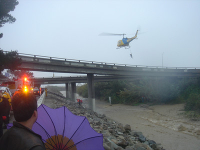 Copter Photo Ventura River homelss.jpg