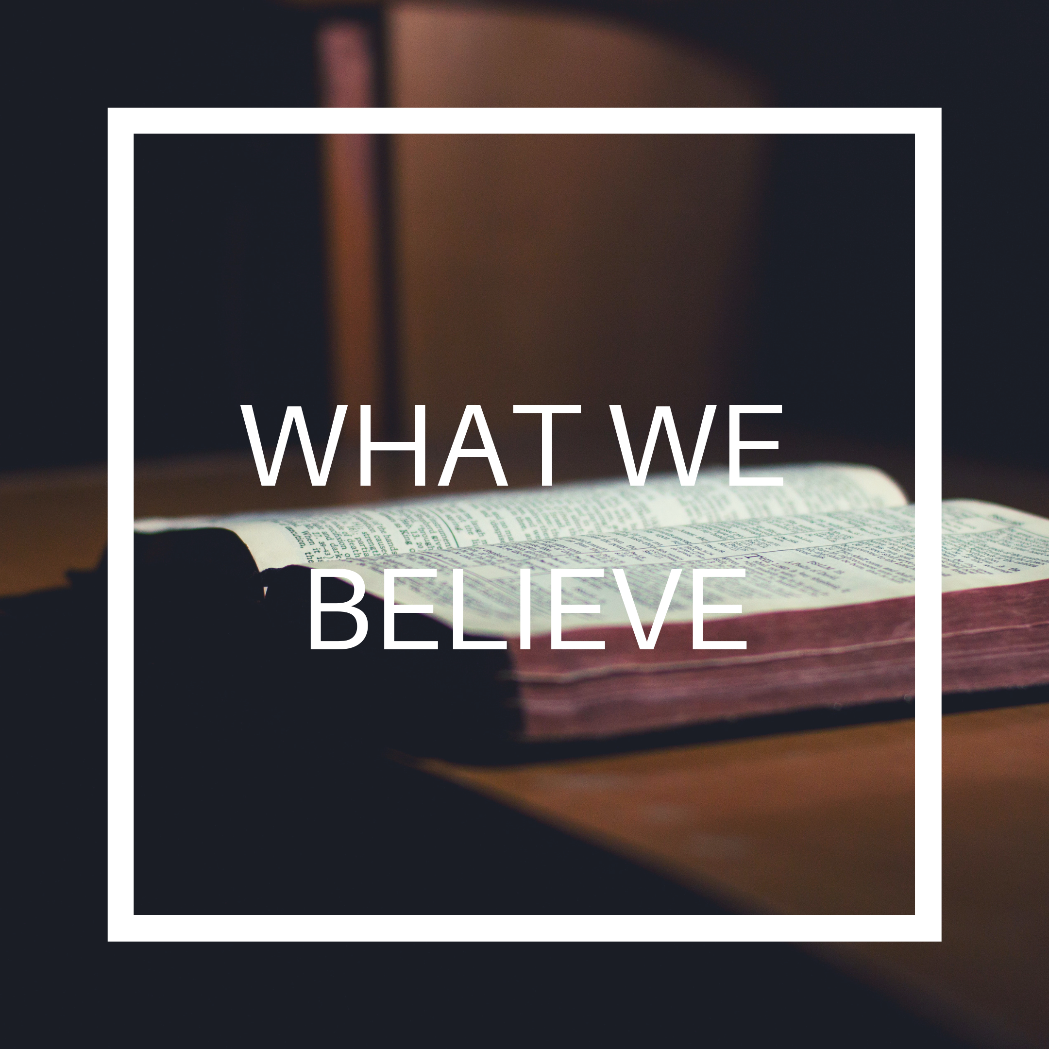 WHAT WE BELIEVE 3.PNG