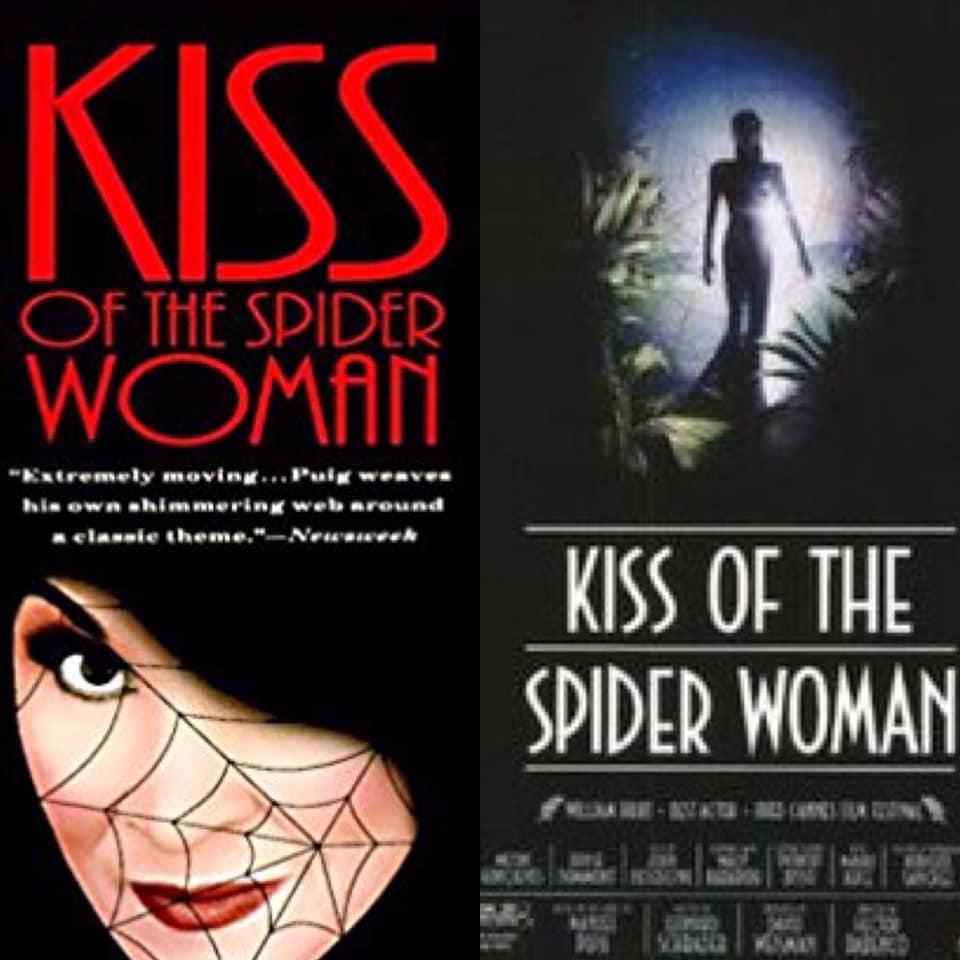 kissofspiderwoman.jpg