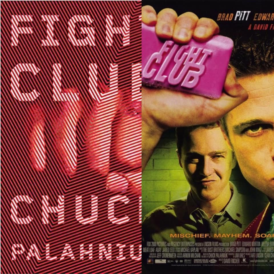 fight club graphic.jpg