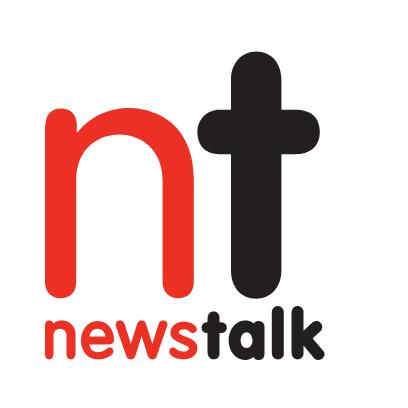 newstalk.png