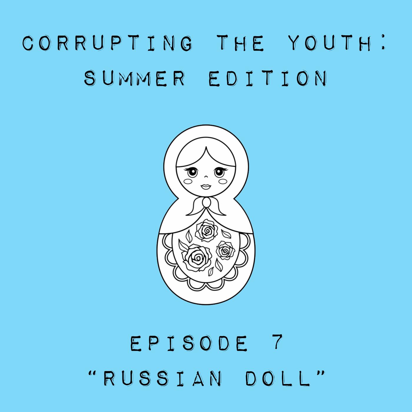 E07 Russian Doll.jpg
