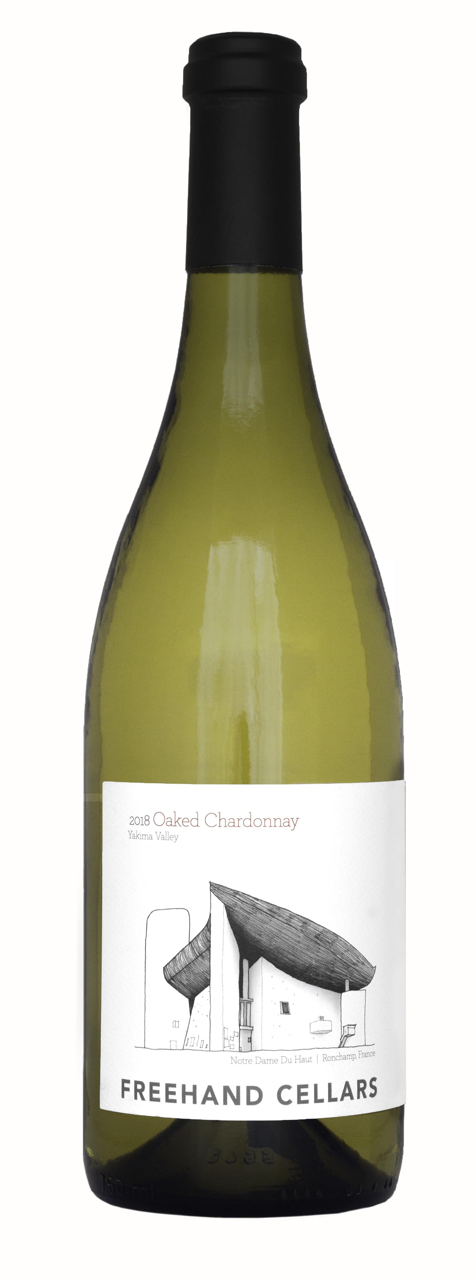 Oaked Chardonnay 2018v2.jpg