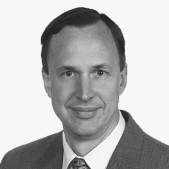 Gary Klinefelter
