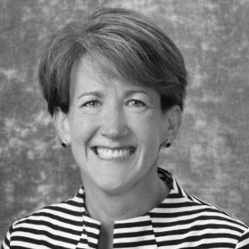Kathy Lokay Ellis
