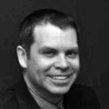 Jeff Houdek